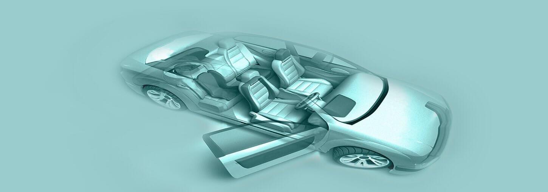 Automotive Seat Foam Suppliers