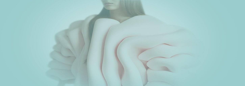 Textile Foam